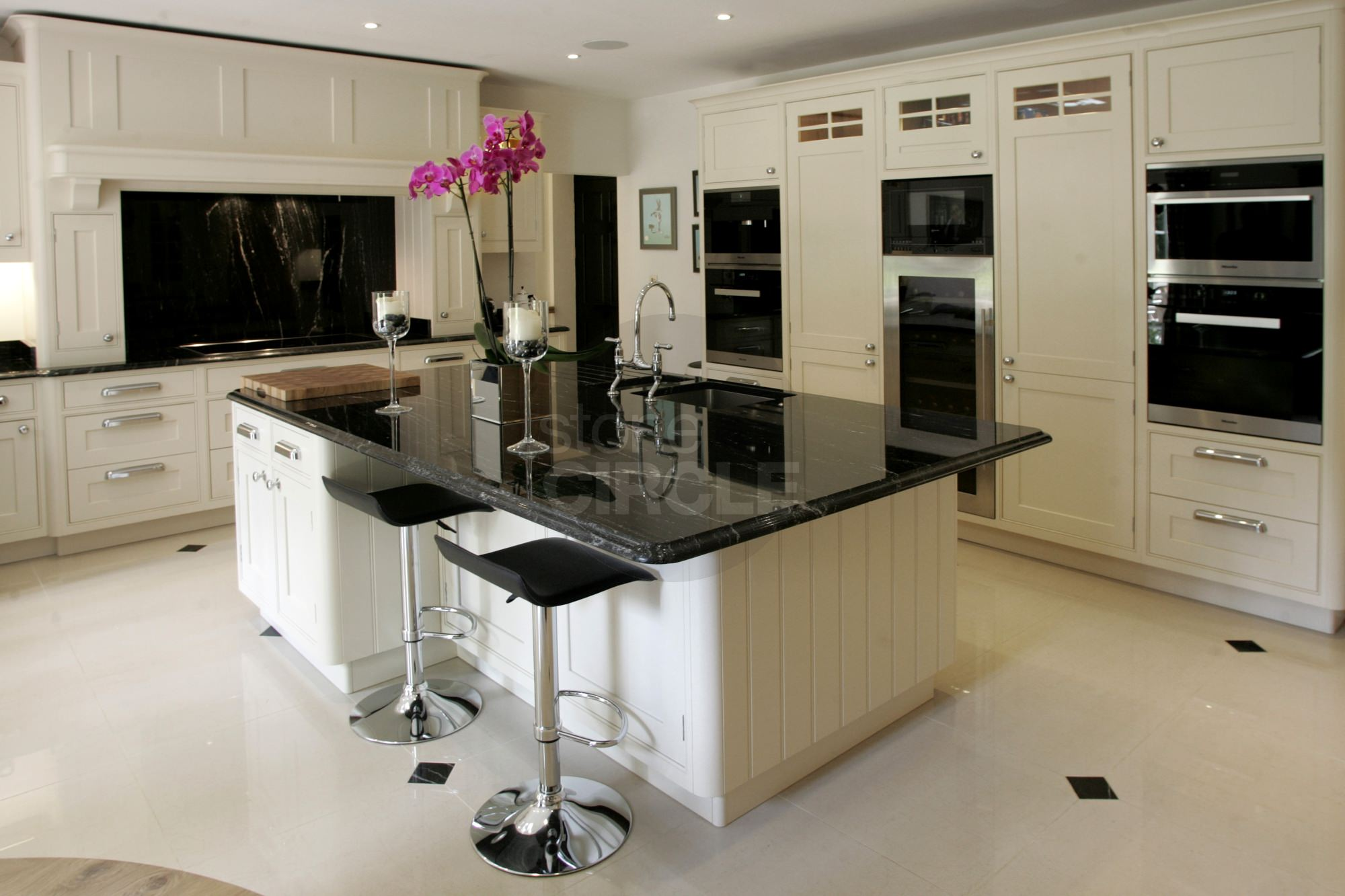 About Us Granite Worktops The Marble Granite Company